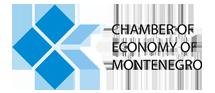 Chamber of Economy of Montenegro