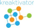 kreaktivator logo
