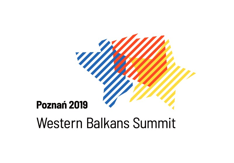 Western Balkans Six Chamber Investment Forum call for a New Deal for the Region