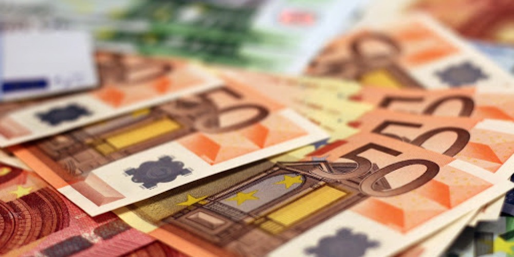 Bosnia and Herzegovina Pays EUR3.72m Commitment Fee