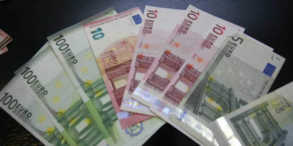 Montenegrin government to Issue Favorable Loans for Helping Businesses
